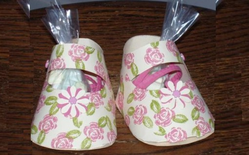 Uncategorized | Recuerdos para Baby Shower | Página 15