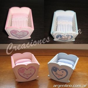 Souvenirs de baby shower (12)
