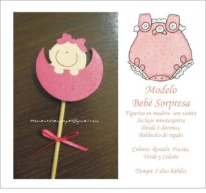 Souvenirs de baby shower (13)