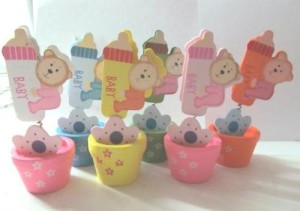 Souvenirs de baby shower (14)