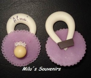 Souvenirs de baby shower (15)