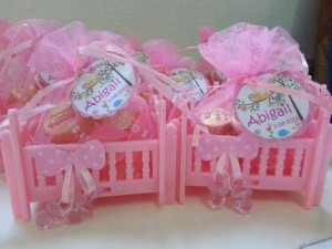 Souvenirs de baby shower (2)