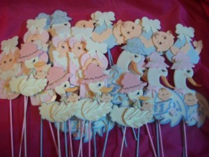 Souvenirs de baby shower (3)