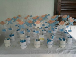 Souvenirs de baby shower (4)